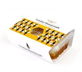 The London Honey Company