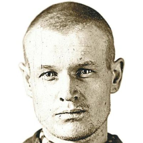 """In 1977, Montana author Larry Pointer claimed that Butch Cassidy was actually William T. Phillips, who died quietly in Spokane in 1937 – not in a Bolivian shootout.Since then, Pointer has published a new book, """"Butch Cassidy's Story: Bandit Invincible""""in which Pointer does something remarkable: He admits he was wrong."""