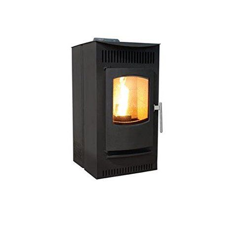 3 Best Small Pellet Stoves Epa Approved In 2020 Wood Pellet Stoves Pellet Stove Wood Pellets