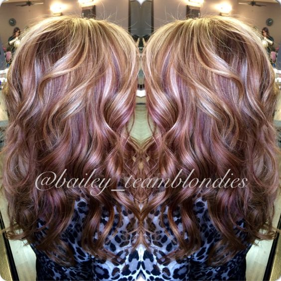 Enjoyable Bright Blonde Blonde Highlights And Highlights On Pinterest Short Hairstyles Gunalazisus