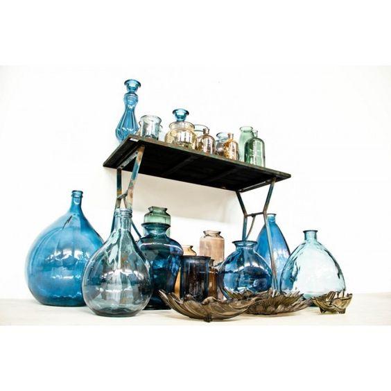 comprar jarrones decorar jarrones jarrones de cristal grandes baratos altos con arreglos florales buy vases decorate vases glass vases
