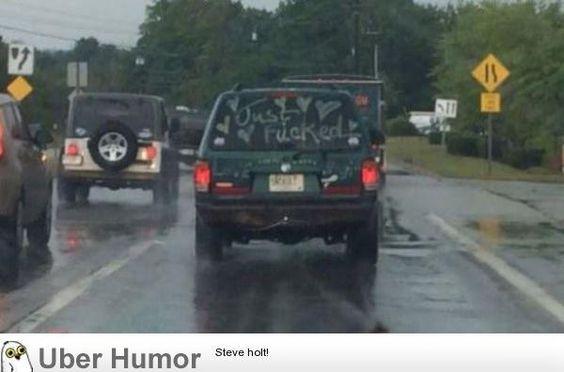 Stay classy and proud #funny #lol pic.twitter.com/qMIu4tYfdh http://ibeebz.com