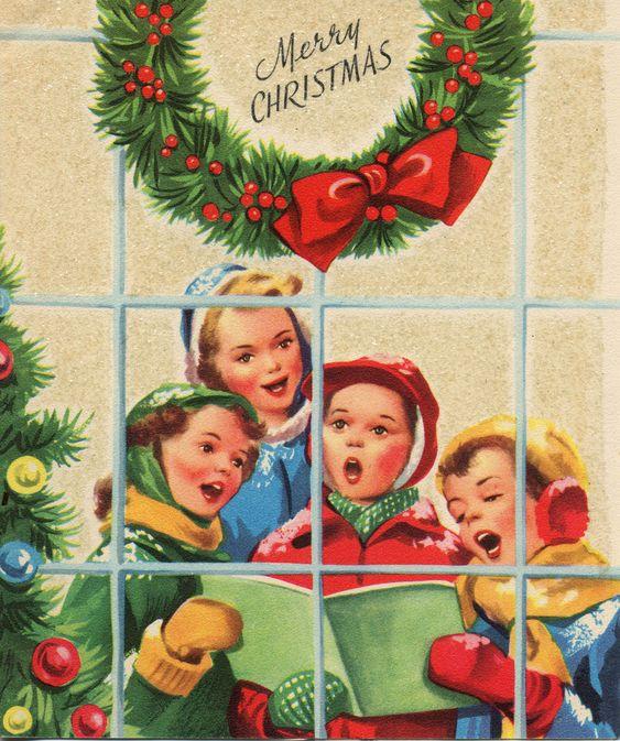 Merry Christmas #Christmas