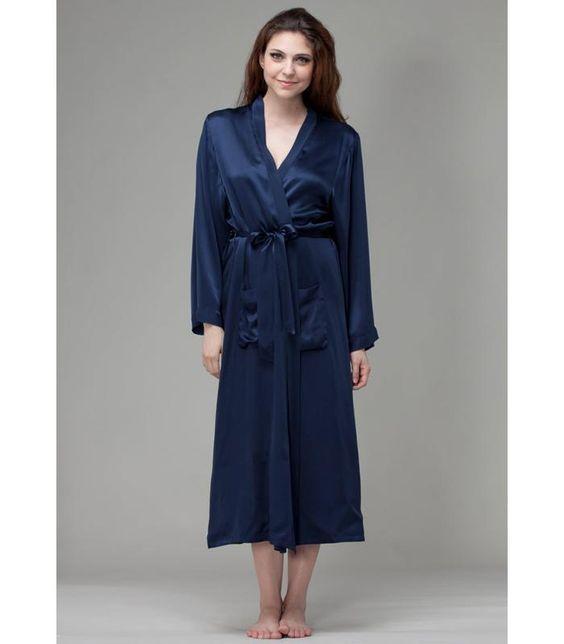photo patron gratuit robe de chambre femme - Robe De Chambre Femme