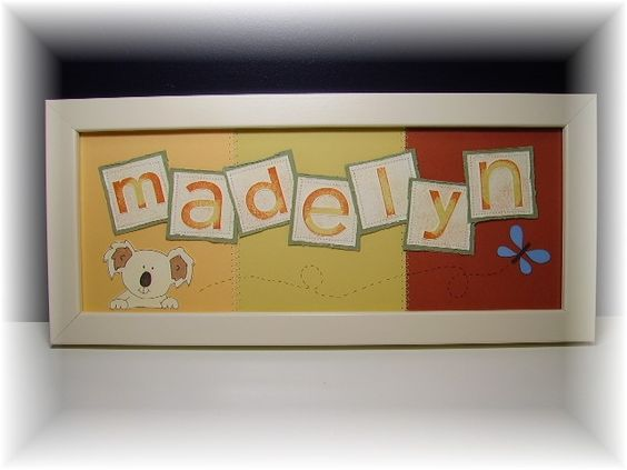 MADELYN by sarsam - Cards and Paper Crafts at Splitcoaststampers