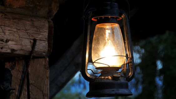 Looking for a good, stable lantern to light up your campsite? Here's what we recommend...
