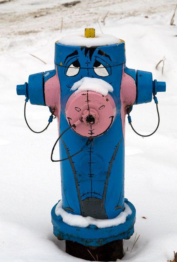 DSC_0426-Fire-hydrant-art