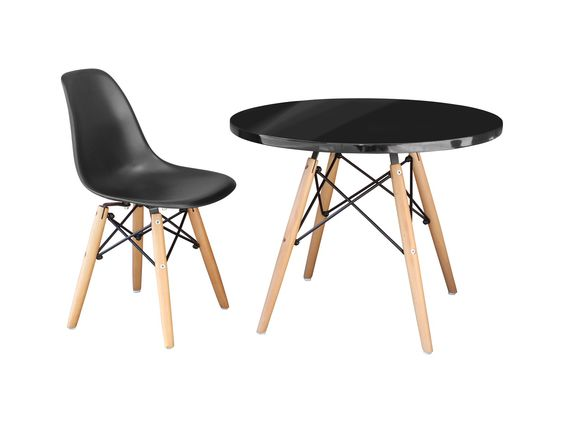 explore chaise 82 com chaise and more ux ui designer abs sons design