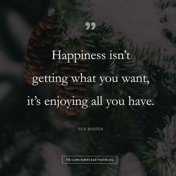 Attitude of Gratitude ❤️