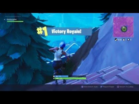 My First Solo Fortnite Win Fortnite Card Games Win Battle royale, creative, and save the world. my first solo fortnite win
