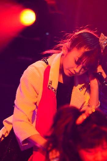 モーニング娘。'15 - 牧野真莉愛 Makino Maria