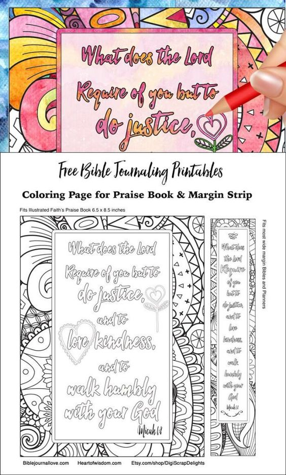 Watercolors Book And Gel Pens On Pinterest