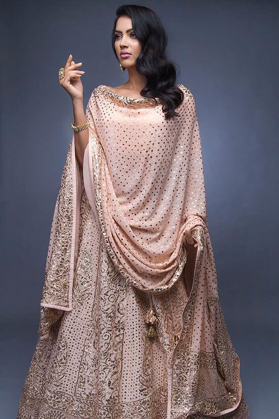 Where To Buy Chikankari Lehenga From? + Prices | Indian designer outfits,  Pakistani dress design, Chikankari lehenga