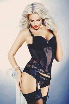 Britney Spears sexy lady – Google+