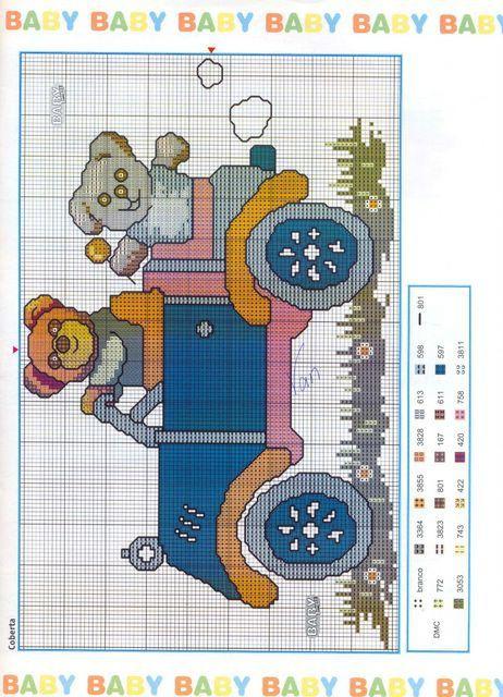 Gallery.ru / Фото #9 - 34 - logopedd