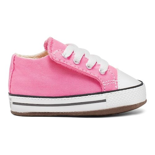 Girls converse, Baby girl shoes