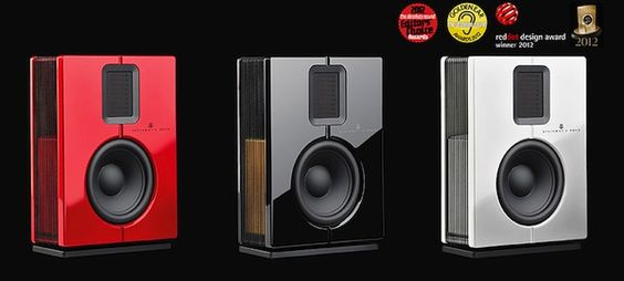 S-Series sound system re-launched with a more vibrant style quotient