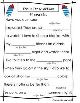Writing speech in stories