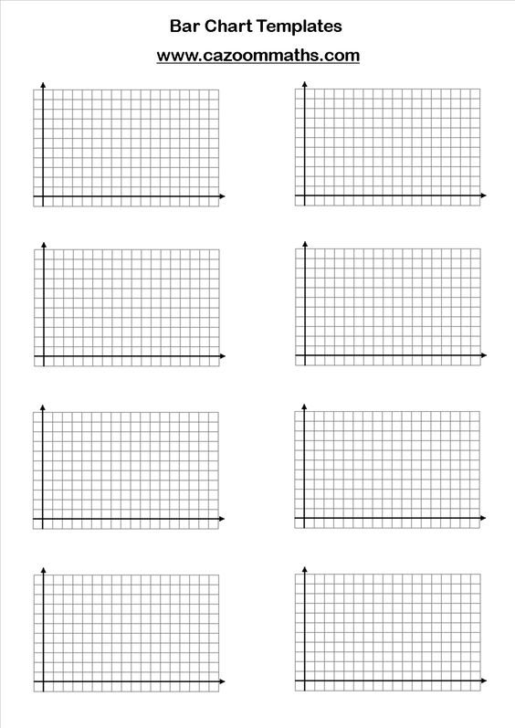 math worksheet : pie charts bar charts and line graphs  statistics pie charts  : Statistics Math Worksheets