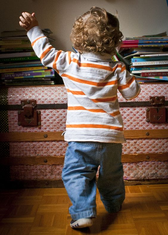 #irenecazonfotografia #fotografiaNatural #fotografiaConAlma #Asturias #Gijon #fotosdefamilia #fotografiainfantil #niños #EstudioLuzNatural