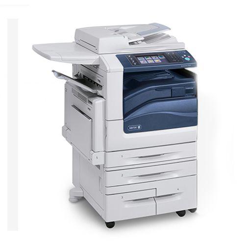 ماكينة طباعة و تصوير الوان زيروكس 7855 بأقل سعر Home Appliances Washing Machine Laundry Machine
