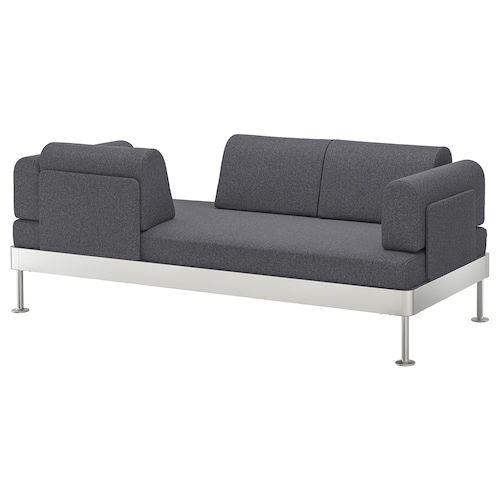Ekebol Sofa Katorp Natural Ikea Cushions On Sofa Fabric Sofa Sofa