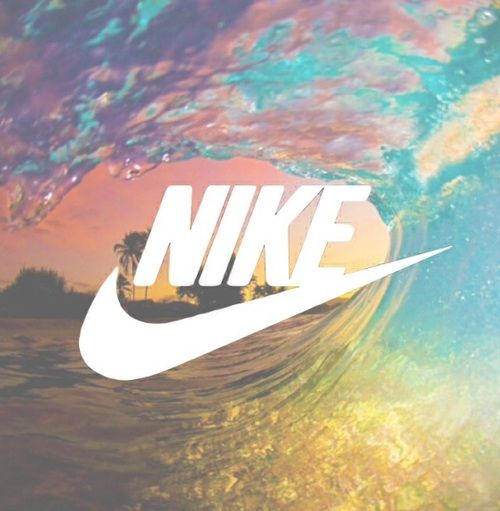 Nike Tumblr And Chaussures Nike On Pinterest