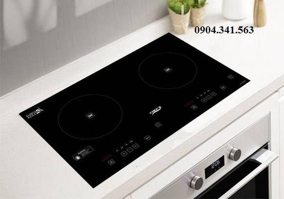 Bếp từ Chefs EH DIH2000A giá rẻ có đảm bảo chất lượng không?