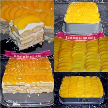 leylaileyemeksaatiseftalili-kolay-pasta-tarifi1-00110 leylaileyemeksaatiseftalili-kolay-pasta-tarifi1-00110