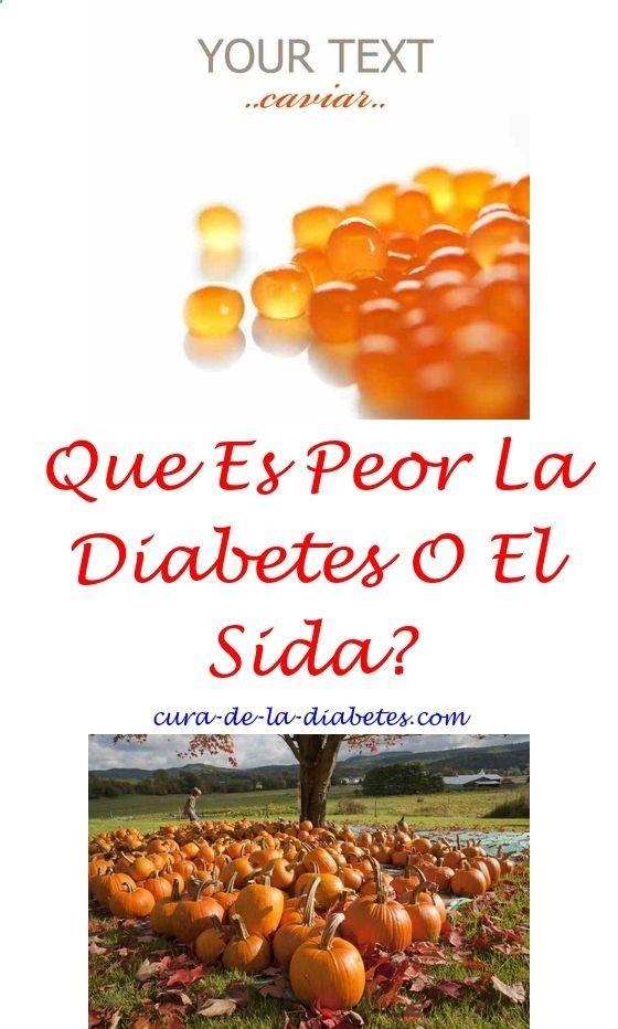 Diabetes y dieta cetogenica