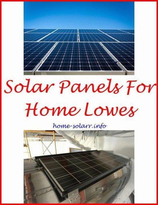 Diy Solar Cell Panel Solarpanels Solarenergy Solarpower Solargenerator Solarpanelkits Solarwaterheater Solarshingles Sola In 2020 Best Solar Panels Solar Panels Solar