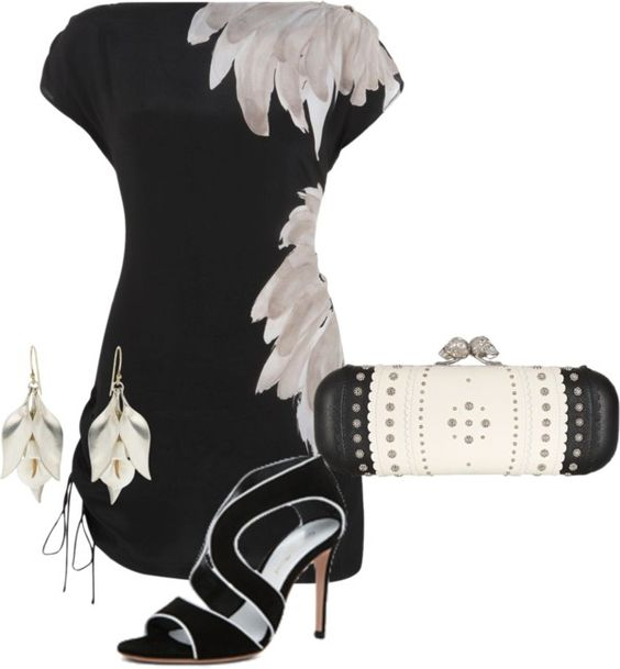 """Untitled #255"" by michelle-r-headrick ❤ liked on Polyvore"