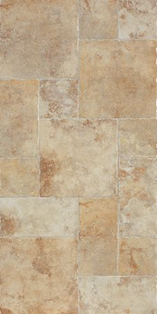 Monocibec Floor Tile Graal Sinclair Design Pinterest