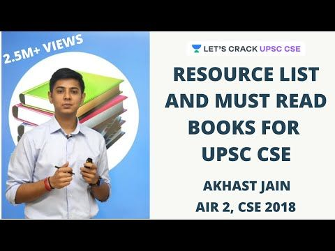 Here We Have Listed Best Books For Upsc Ias Exam Preparation 2020 Especially Recommended By Ias Toppers For Prelim In 2020 Ias Books General Knowledge Book Book Lists