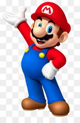 Pin De Cheryl Knapp Bullock Em Scrapbooking Festa De Aniversario Mario Aniversario Super Mario Super Mario Bros Party Ideas