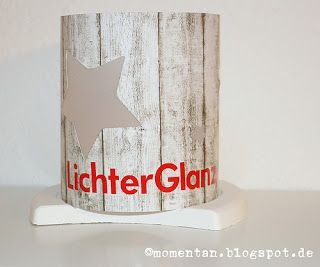 Wind Light by Miriam Knapp | aufdeineweise.de – Blog: DesignTeam | WERKE #20