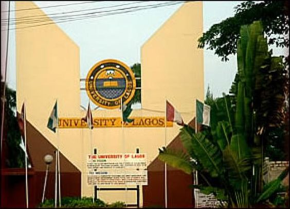 University of Lagos, UNILAG Postgraduate School Admission form for - form for school admission