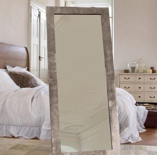 Grand Miroir Sur Pied Selection Des Plus Beaux Modeles En Deco Miroir Sur Pied Grand Miroir Miroir Plein Pied