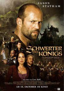 Regarde Le Film King Rising Au Nom Du Roi  Sur: http://streamingvk.ch/king-rising-nom-roi-2-en-streaming-vk.html