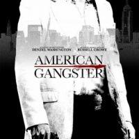 American Gangster - Broowaha