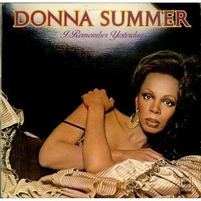 donna summer - Google Search