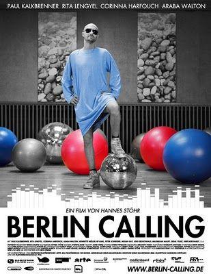 Berlin Calling (GER)