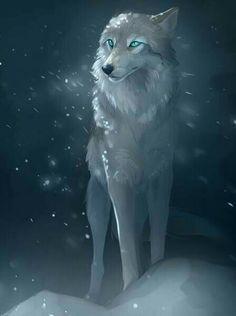 Beautiful Craf Diy Followme Handicraftmaking Love Wolf Wolves Love Wolves Followme Ha Niedliche Tierzeichnungen Wolfskunst Susseste Haustiere
