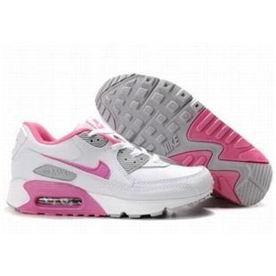 Nike Air Max TN - 011