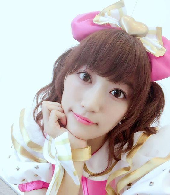 【60画像】美人声優・茜屋日海夏の可愛い高画質画像まとめ!