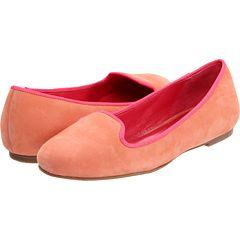wish list sherbert loafer
