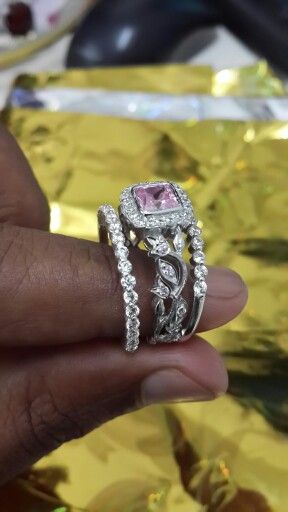 #engagement #Gemstone #rings for women