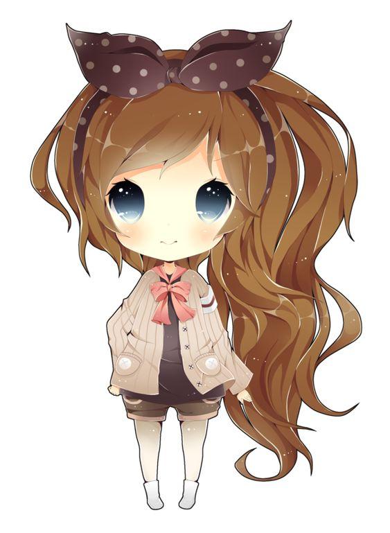 Anime#girl 1f91dcc3e84ee71fbcfe530b08477006
