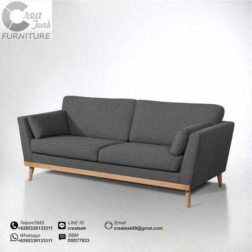 Prime Sofa Retro Minimalis Canape Jual Sofa Vintage Jual Sofa Gamerscity Chair Design For Home Gamerscityorg