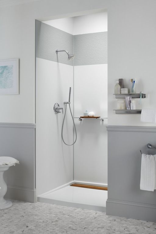 51 Best Family Friendly Bathrooms Images On Pinterest   Bathroom Ideas,  Bathroom Remodeling And Bathrooms